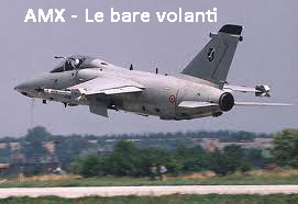 amx-bare volanti copia